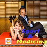 Sport&Medicina TV