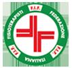federazione Fisioterapisti