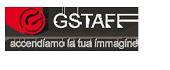 Gstaff • studio grafico
