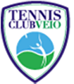 Tennis Club Veio