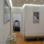 studio-san-godenzo-47-005