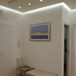studio-san-godenzo-47-010